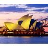 Avustralya Turları