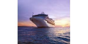 Uzakdoğu Gemi Turları